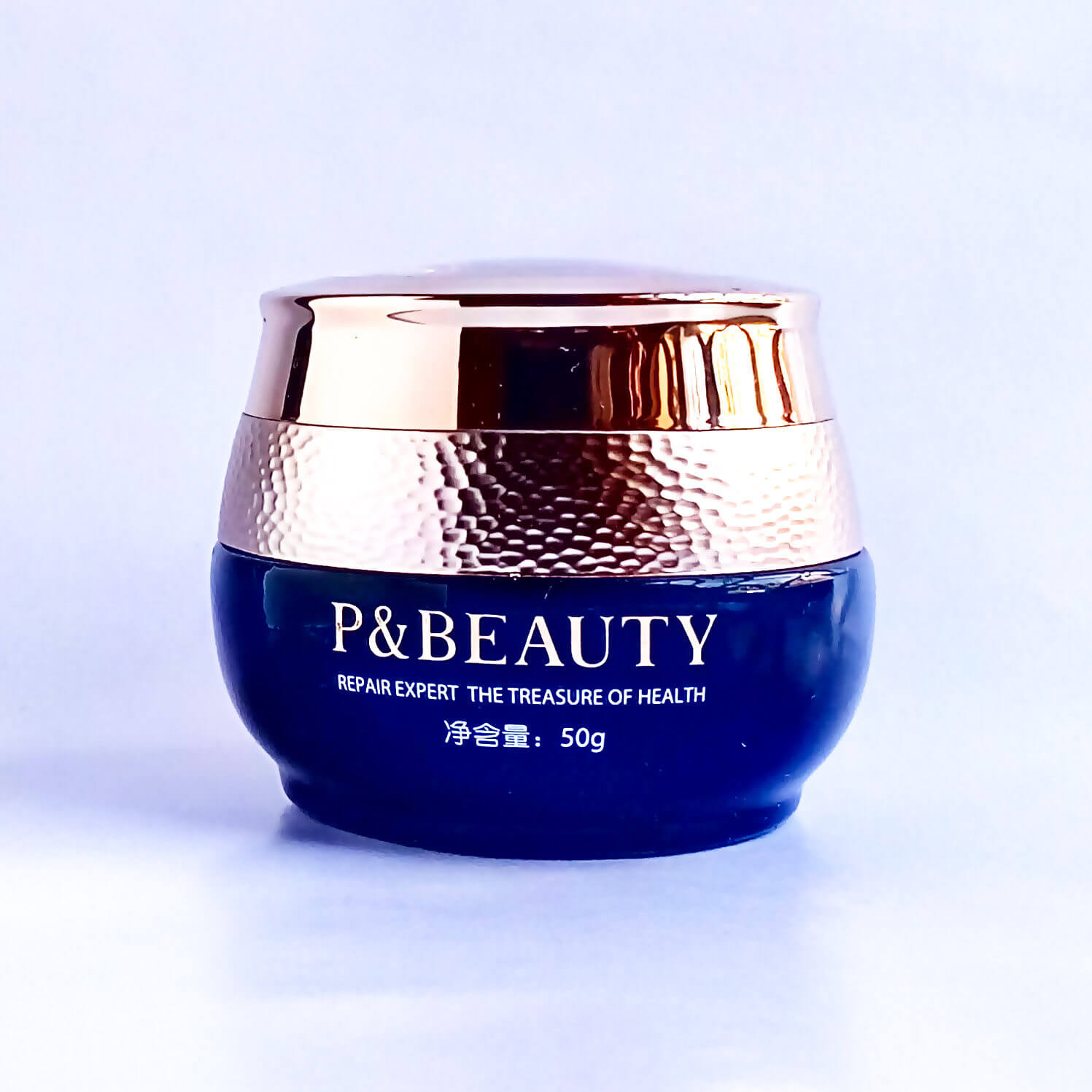 P & Beauty Skincare Uganda |  Natural Beauty Solutions for All Skin Types