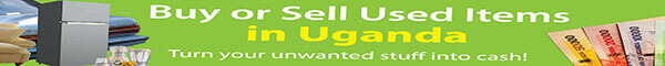 ttunda classifieds homepage banner small