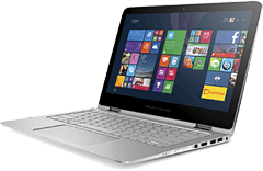 Images of laptops for sale