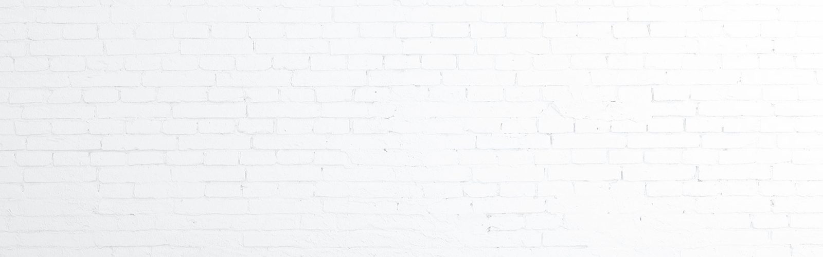 image of a blank banner background